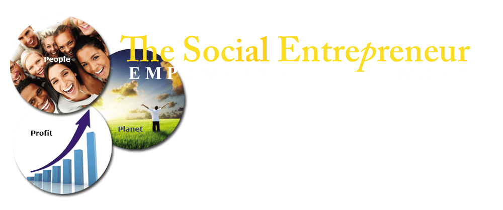 52d6ff3ee2b7c9be5b0001b9_socialEnt_logo_drop_small.png